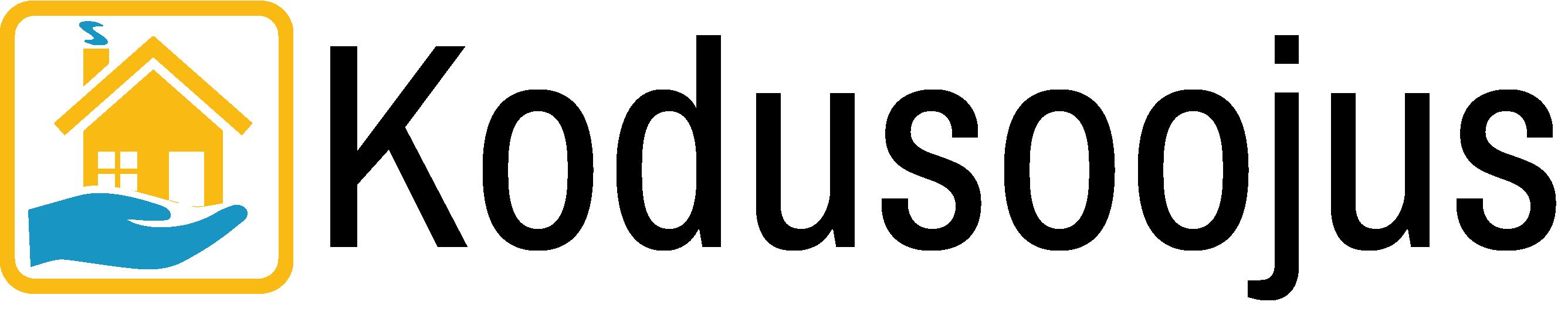 Kodusoojus OÜ